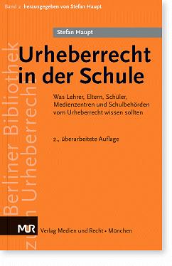 Buch-Haupt