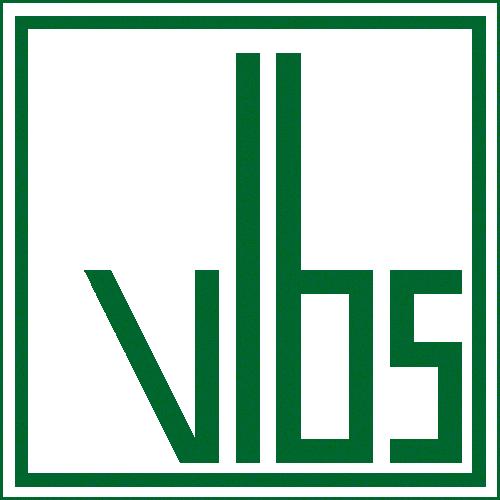 VLBS-Rechtecke-Newsletter